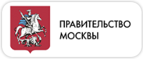 Завод металлоконструкций «Вулкан»