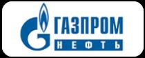 gazprom 210x85 - Завод металлоконструкций «Вулкан»
