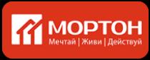 morton 210x85 - Завод металлоконструкций «Вулкан»