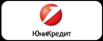 unicredit 210x85 - Завод металлоконструкций «Вулкан»
