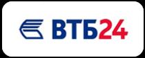 vtb24 210x85 - Завод металлоконструкций «Вулкан»