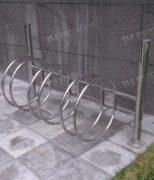 DSCF1101 154x180 - Велопарковка стальная