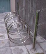 DSCF1105 154x180 - Велопарковка стальная