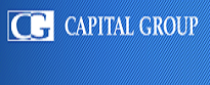 capital 210x85 - Завод металлоконструкций «Вулкан»