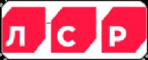 lsr1 1 210x85 - Завод металлоконструкций «Вулкан»