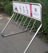 1 1 162x180 - Завод металлоконструкций «Вулкан»
