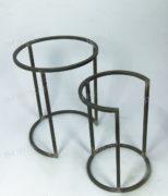 75233 154x180 - Металлокаркасы мебельные