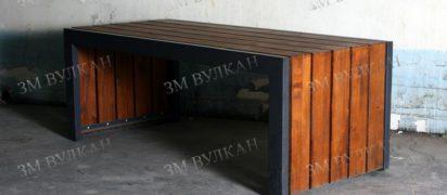 IMG 8442 1 412x180 - Лофт мебель