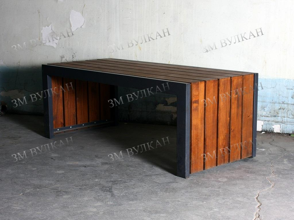IMG 8442 1 - Предметы Торгового оборудования