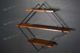 IMG 9451 1 269x180 - Лофт мебель