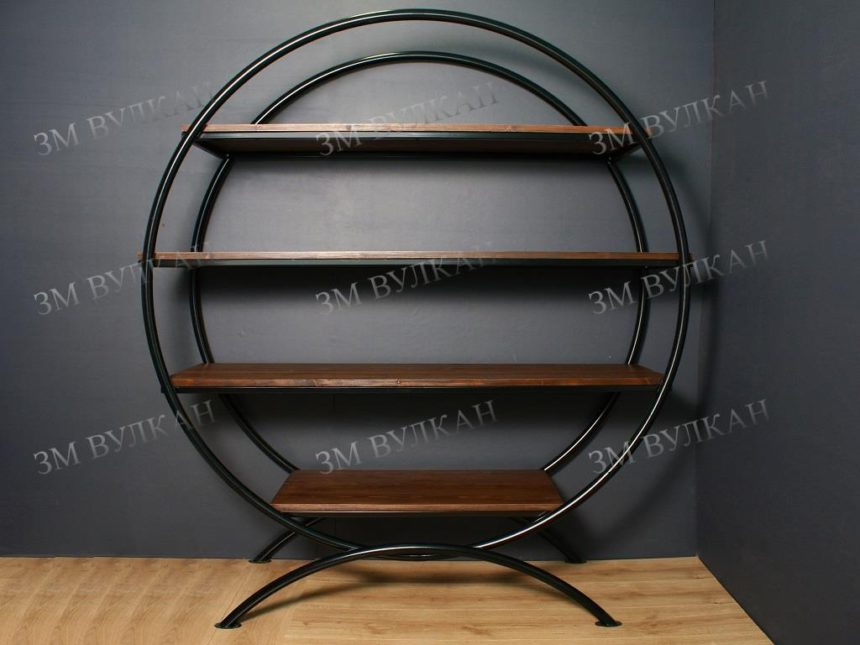 IMG 9729 1 e1527002847253 - Лофт мебель