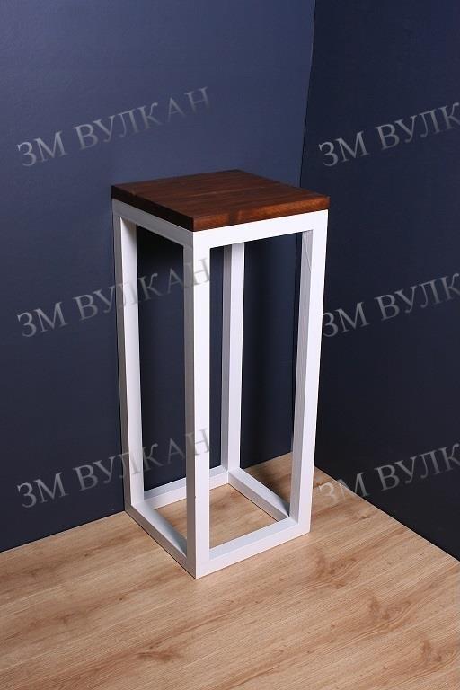 IMG 9779 1 - Металлокаркасы мебельные