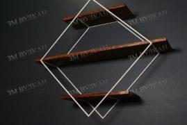 IMG 9874 1 269x180 - Лофт мебель