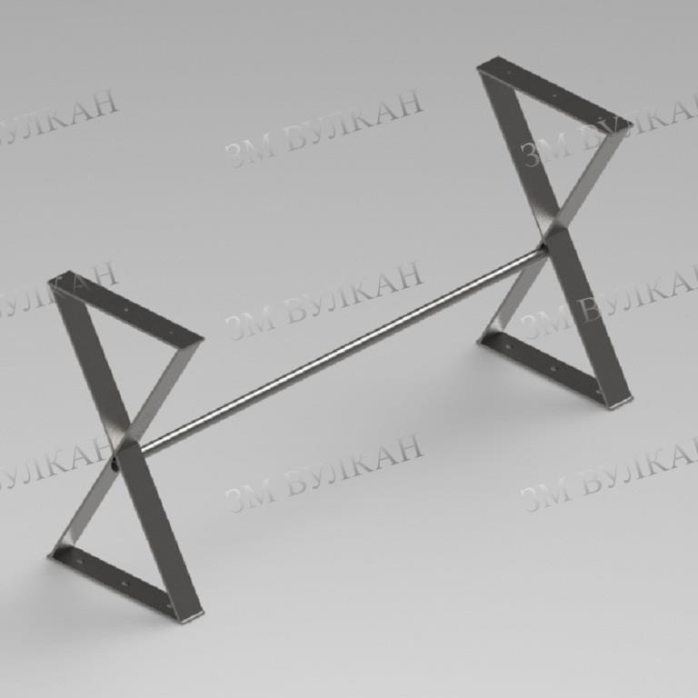 Podstole H 2 - Лофт мебель
