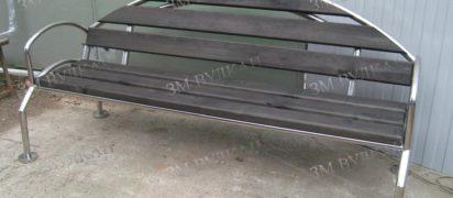 S7303794 1 412x180 - Лофт мебель