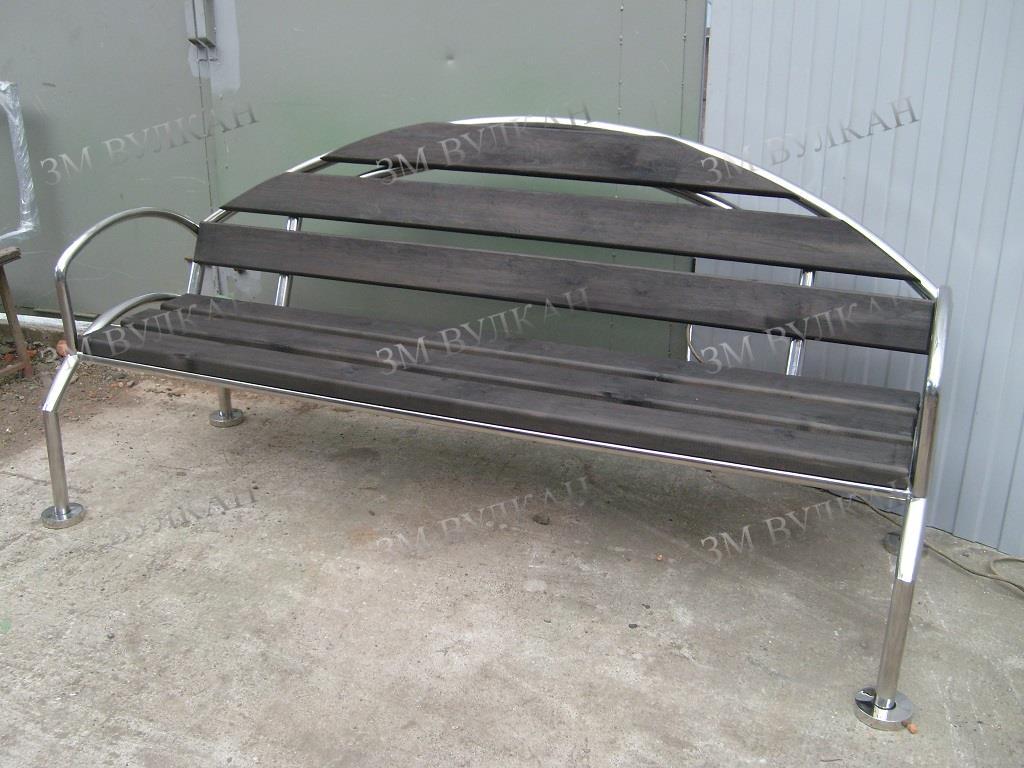 S7303794 1 - Металлокаркасы мебельные