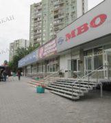 IMG 0079 162x180 - Завод металлоконструкций «Вулкан»