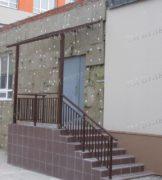 IMG 4036 1 162x180 - Завод металлоконструкций «Вулкан»