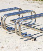 9 4 1 154x180 - Велопарковка стальная