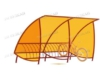 Naves 3 100x80 - Завод металлоконструкций «Вулкан»