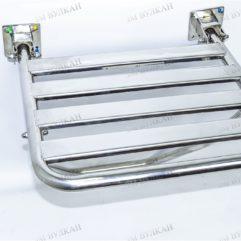 watermarked image 6 241x241 - Металлическое подъемное сиденье для душа с откидной опорой СО2А антибактериальное