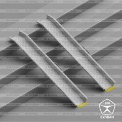 APP 241x241 - Аппарели  переносные